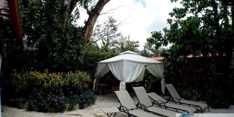 Panama-El Valle-Hotel-Spa-For-Sale5