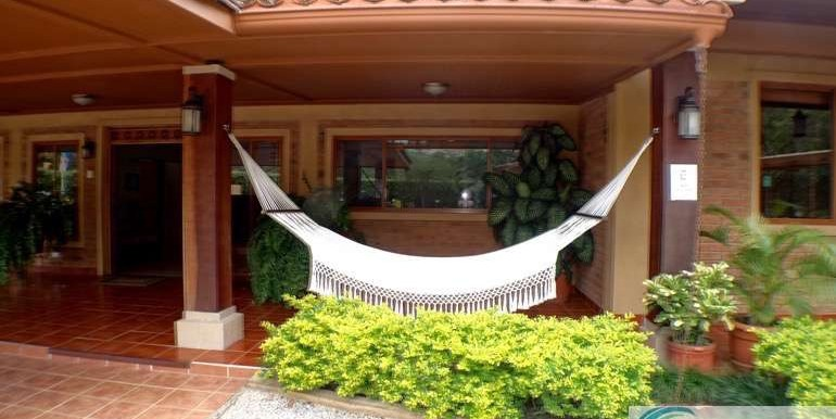 Panama-El Valle-Hotel-Spa-For-Sale6