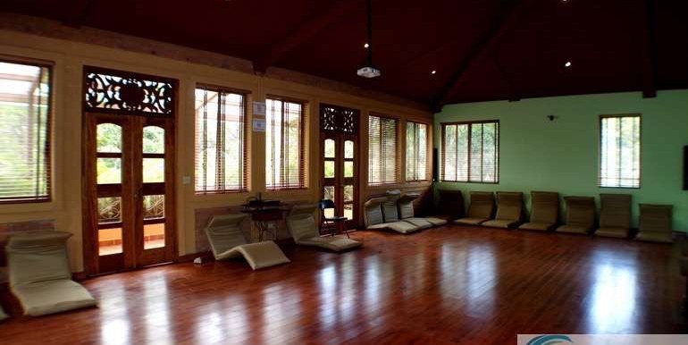 Panama-El Valle-Hotel-Spa-For-Sale9