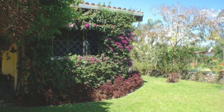 Panama-El Valle-House-For-Sale18