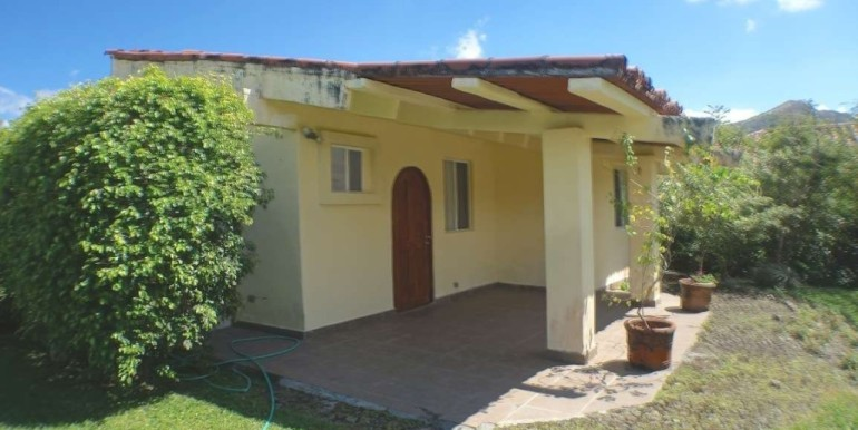 Panama-El Valle-House-For-Sale19