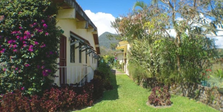 Panama-El Valle-House-For-Sale26