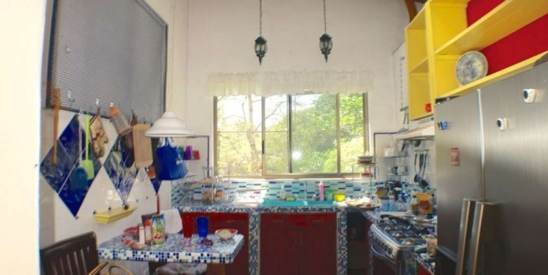 Panama-El Valle-House-For-Sale32