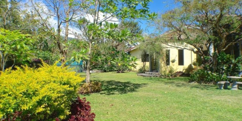 Panama-El Valle-House-For-Sale4