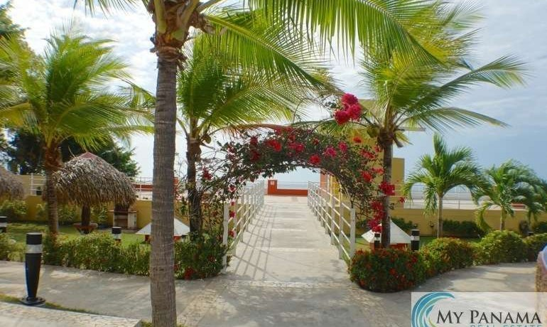 Panama-Gorgona-Playa Serena-Condo-For-Rent14