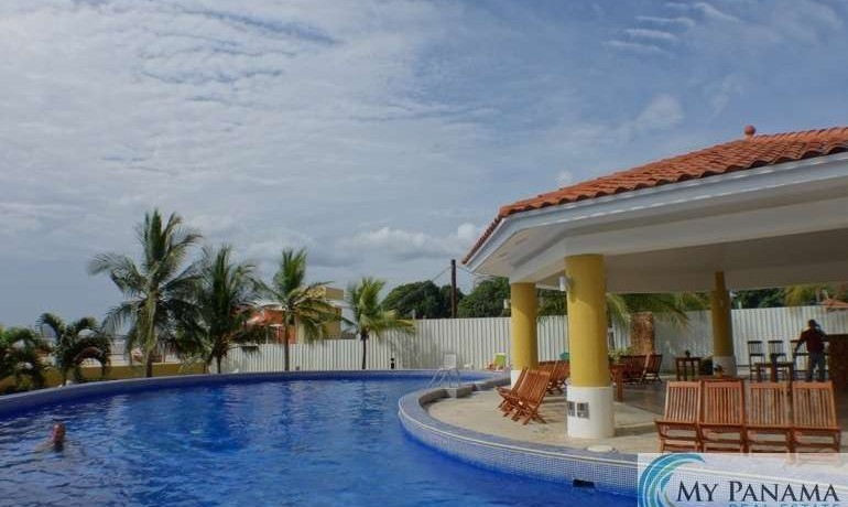Panama-Gorgona-Playa Serena-Condo-For-Rent15