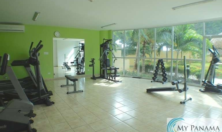 Panama-Gorgona-Playa Serena-Condo-For-Rent17
