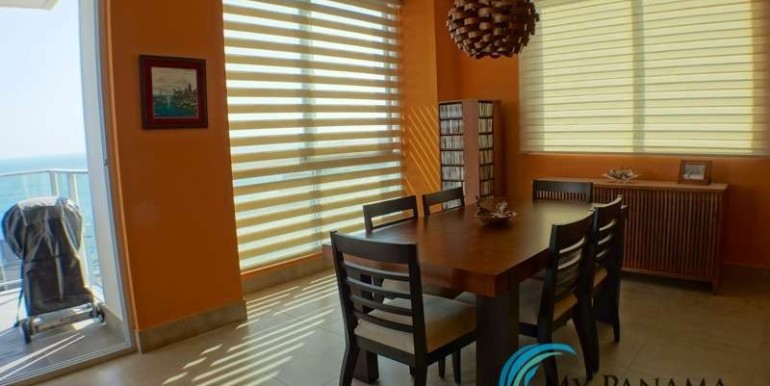 Rio-Mar-Condo-For-Sale-Panama-San-Carlos1