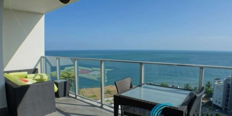 Rio-Mar-Condo-For-Sale-Panama-San-Carlos13