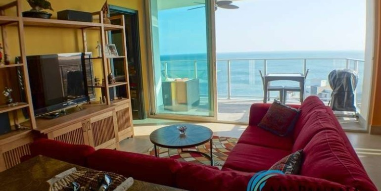 Rio-Mar-Condo-For-Sale-Panama-San-Carlos17