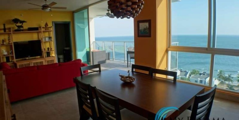 Rio-Mar-Condo-For-Sale-Panama-San-Carlos20