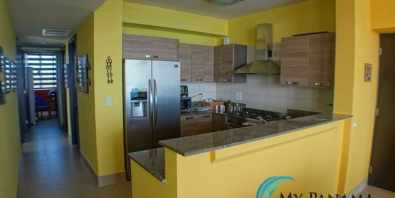 Rio-Mar-Condo-For-Sale-Panama-San-Carlos4