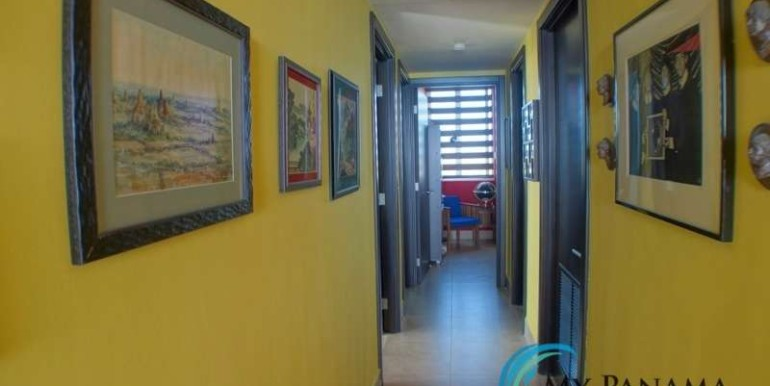 Rio-Mar-Condo-For-Sale-Panama-San-Carlos5