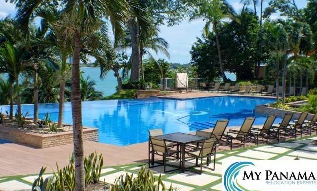 bahia-gorgona-panama-condo-for-sale1