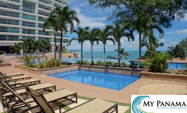 bahia-gorgona-panama-condo-for-sale11