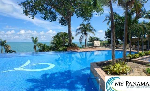 bahia-gorgona-panama-condo-for-sale14