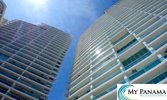 bahia-gorgona-panama-condo-for-sale19