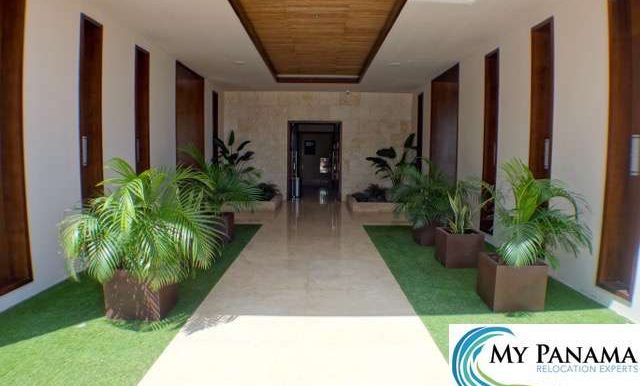 bahia-gorgona-panama-condo-for-sale20