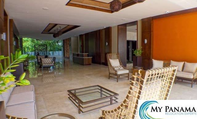 bahia-gorgona-panama-condo-for-sale22