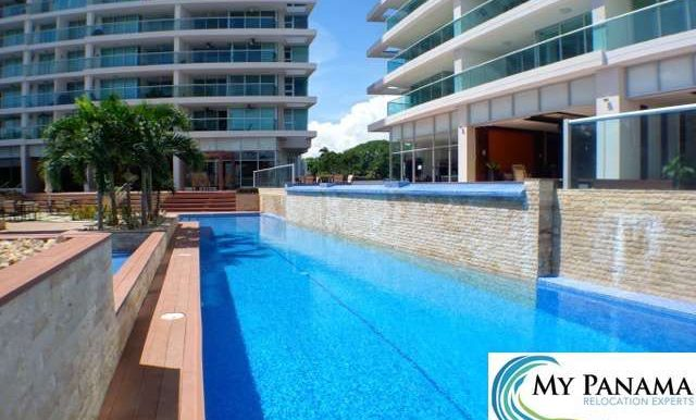 bahia-gorgona-panama-condo-for-sale9