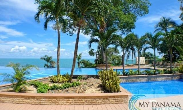 Bahia-Gorgona-Panama-Condo-for-Pool10