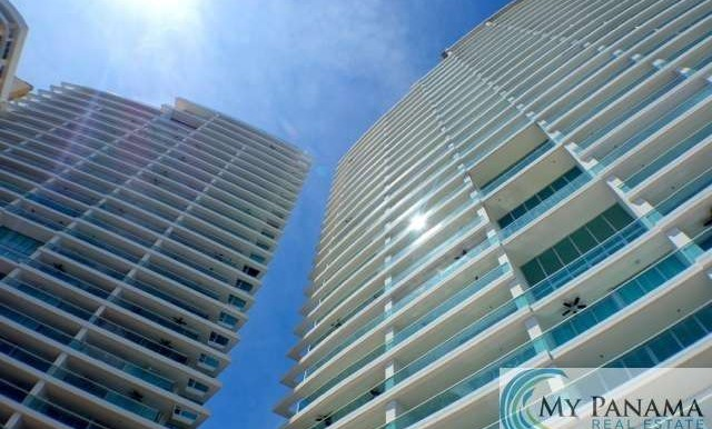 Bahia-Gorgona-Panama-Condo-for-sale-Tower1-Tower2