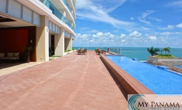Bahia-Gorgona-Panama-Condo-for-sale-Tower2-Social Area