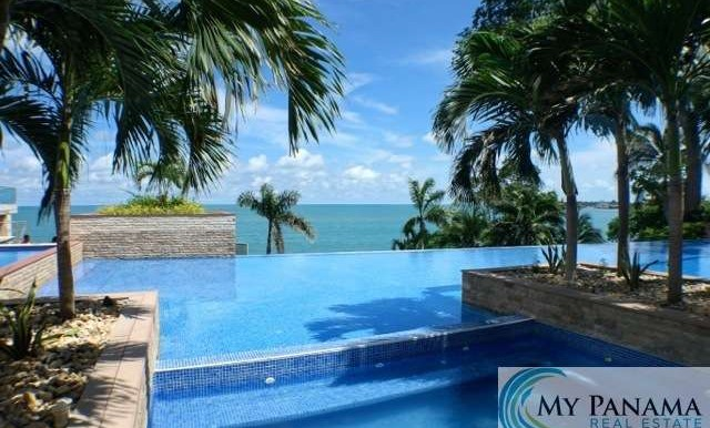 Bahia-Gorgona-Panama-Condo-for-sale-pool5