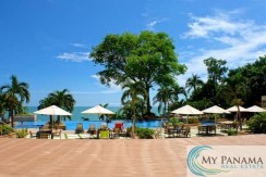 Bahia-Gorgona-Panama-Condo-for-sale-social-area-pools