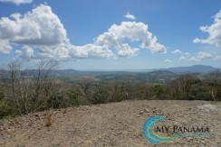 Land for Sale in Panama: Your Future Home Site is Calling From Chicá!