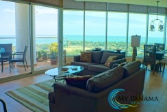 PRICE REDUCED! Fully Furnished and Custom Finished: Check Out the View From This Coronado Golf Condo!
