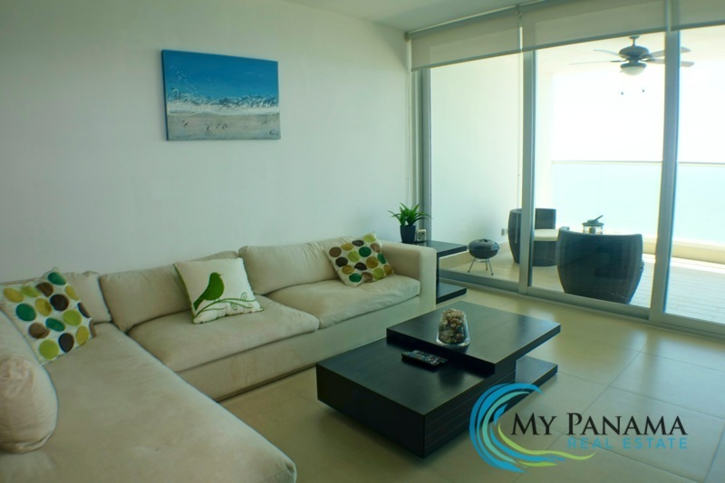 Your Vacation Lifestyle Awaits in This Two-Bedroom Bahia Condo!