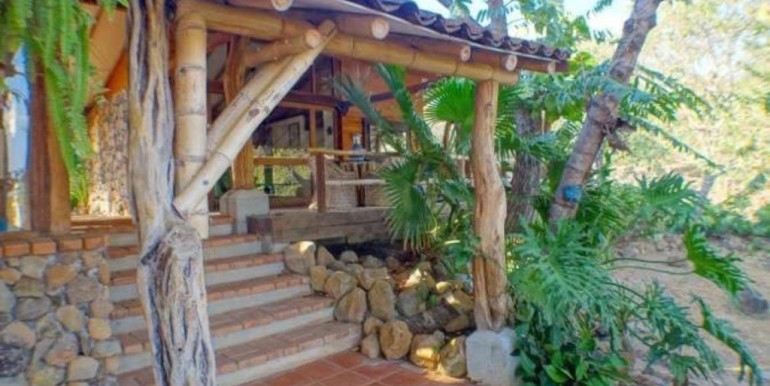Panama-Cabuya-Chame-Finca-For-Sale12