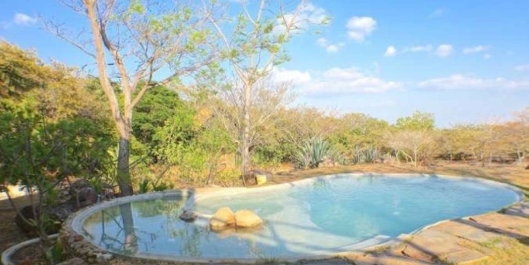 Panama-Cabuya-Chame-Finca-For-Sale14