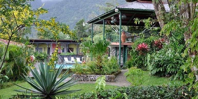 Panama-El Valle-Inn-For-Sale10