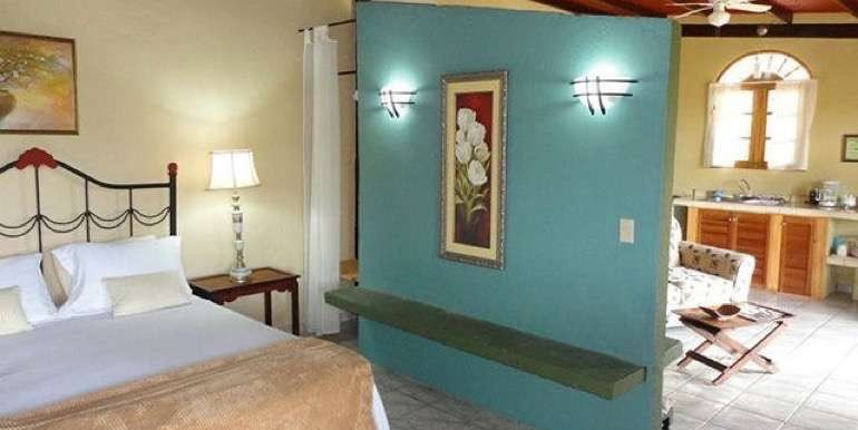 Panama-El Valle-Inn-For-Sale12