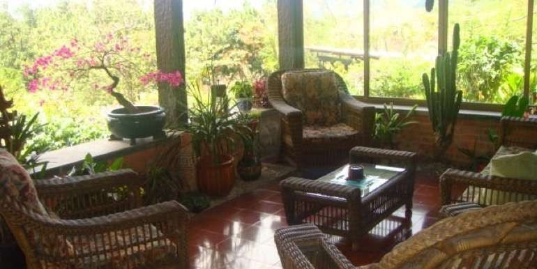 Panama-El Valle-Inn-For-Sale20