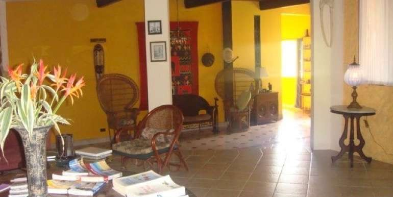 Panama-El Valle-Inn-For-Sale21