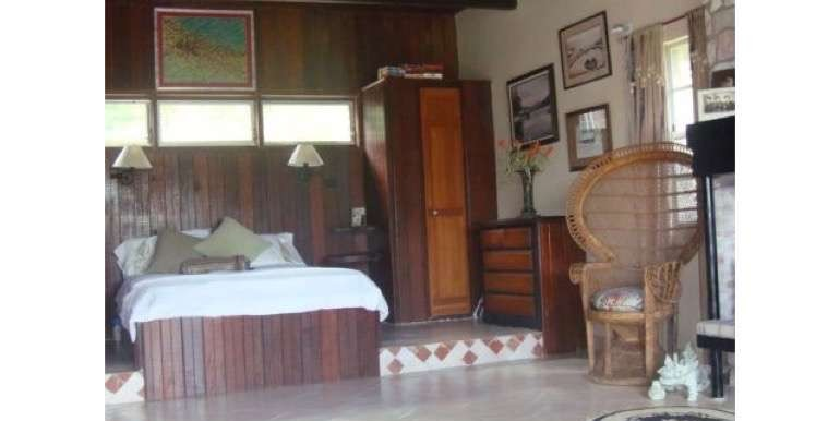Panama-El Valle-Inn-For-Sale22