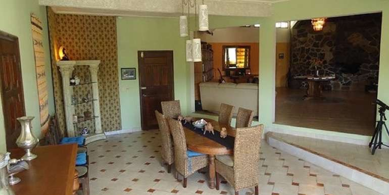 Panama-El Valle-Inn-For-Sale27