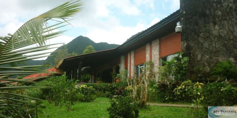 Panama-El Valle-Inn-For-Sale3