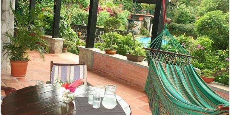 Panama-El Valle-Inn-For-Sale30