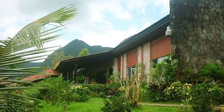 Panama-El Valle-Inn-For-Sale31