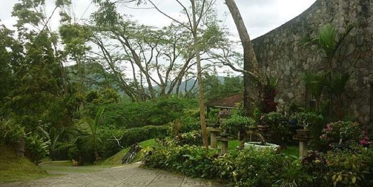 Panama-El Valle-Inn-For-Sale33