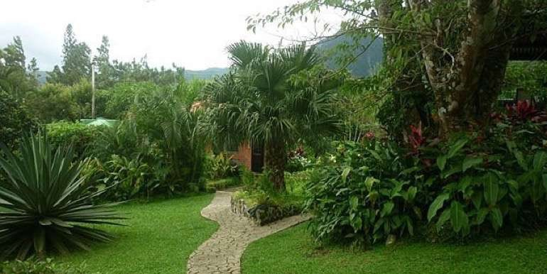 Panama-El Valle-Inn-For-Sale34