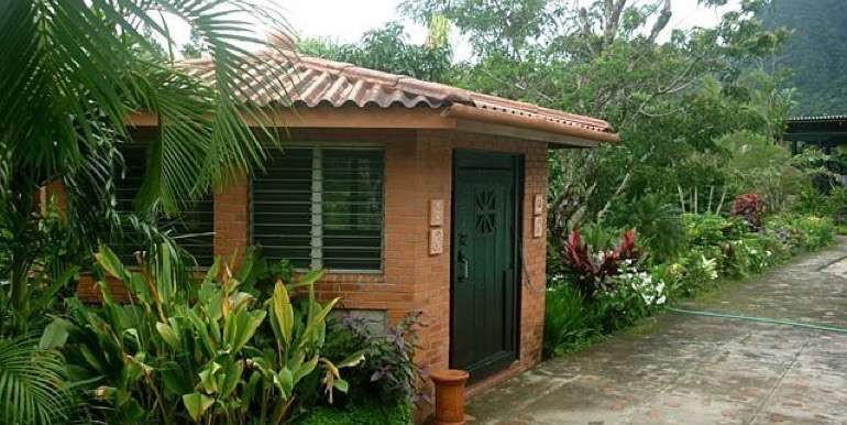 Panama-El Valle-Inn-For-Sale35