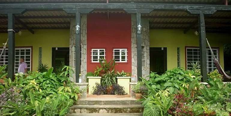 Panama-El Valle-Inn-For-Sale36