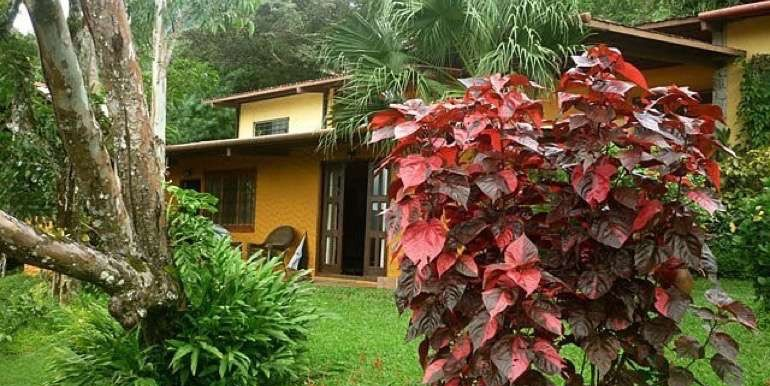 Panama-El Valle-Inn-For-Sale37