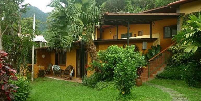 Panama-El Valle-Inn-For-Sale38