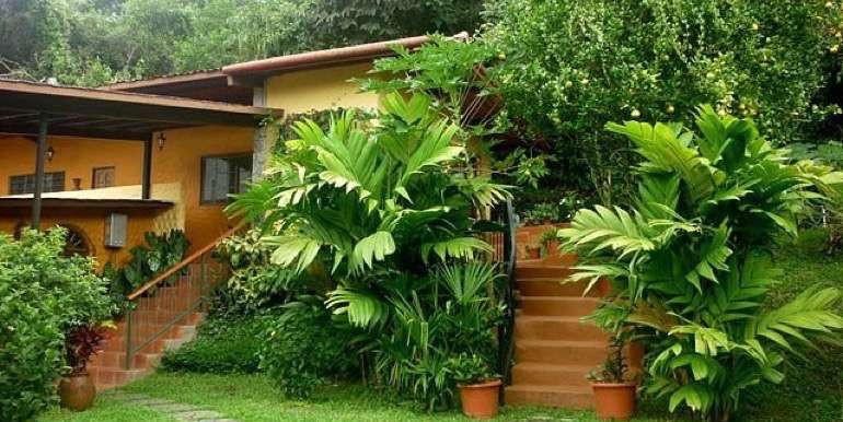 Panama-El Valle-Inn-For-Sale39